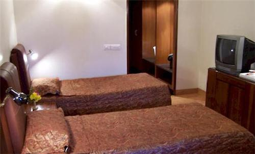 Where to stay in Panipat