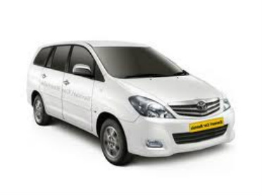 Travel Agent services in Panipat