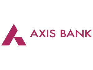 Axis Bank in Panipat