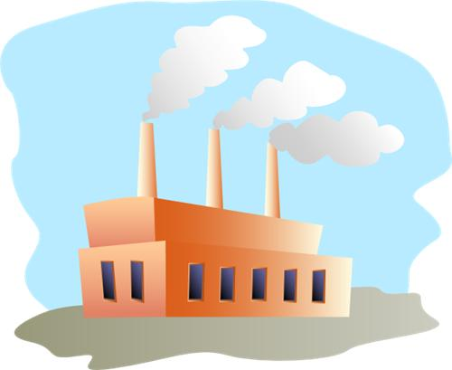 Industries in Patan