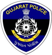 Police Stations in Patan