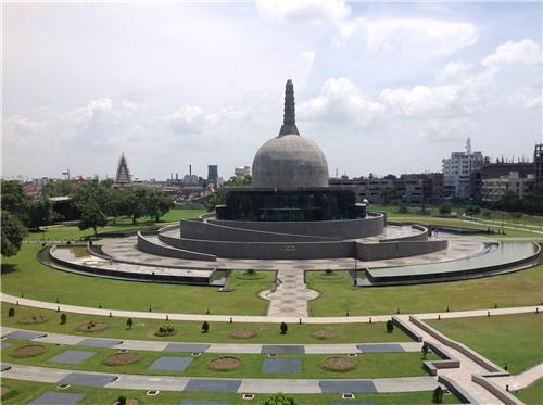 Art and Culture of Patna