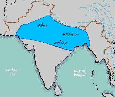 Know about Patna