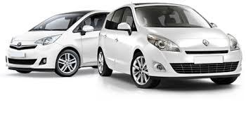 Car Rental Agencies in Pilibhit