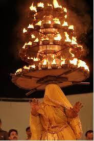 Pilibhit Culture