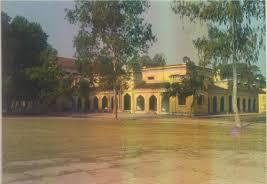 History of Pilibhit