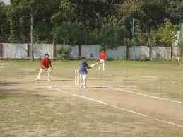 Sports in Pilibhit