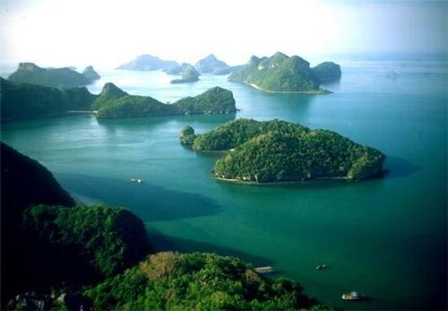 Travel Agents in Port Blair