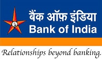 Pondy Bank of India Branches