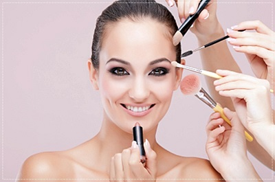 Puducherry Beauty Parlours