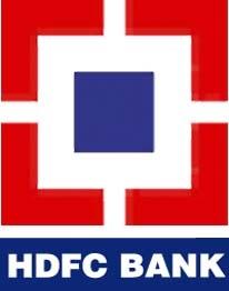 Pondy HDFC Bank Branches