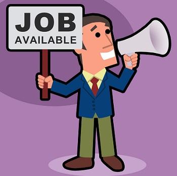 Puducherry Job Agencies