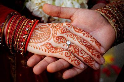 Puducherry Matrimonials