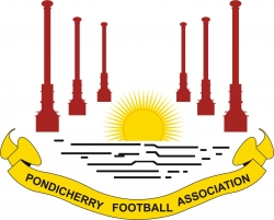 Football in Pondy