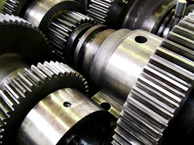 Puducherry Industries
