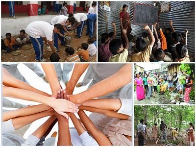 Puducherry NGOs