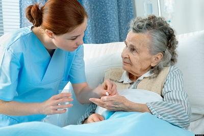 Puducherry Nursing Homes