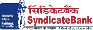 Pondy Syndicate Bank Branches