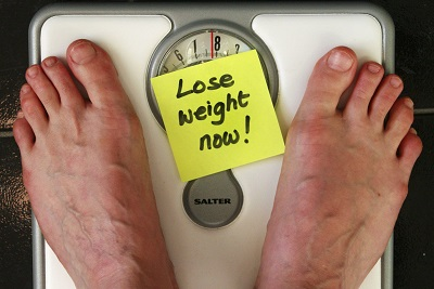Puducherry Weight Loss Centres