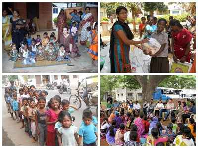 Puducherry Society