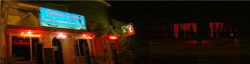Best Places to Unwind in Puducherry