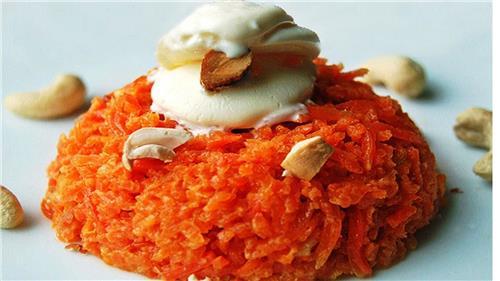 Delicious Desserts of Punjab