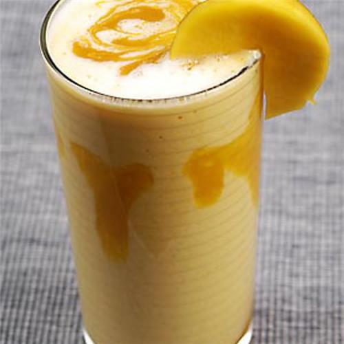 Beverages of Punjab