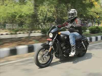 Best Biking Destinations in Punjab