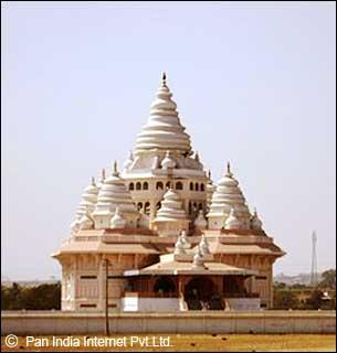 Dehu Pune