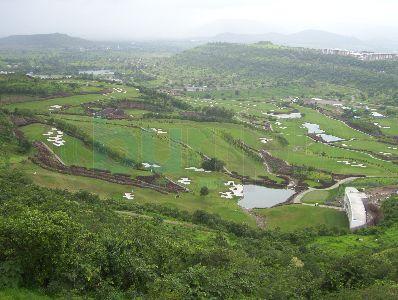 Baner Hills