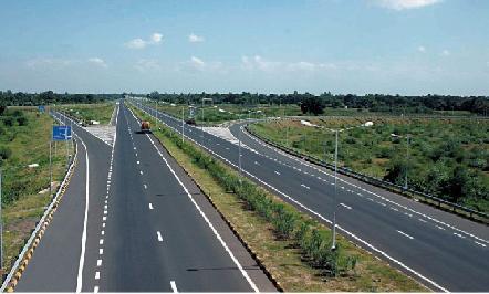 Pune Roads