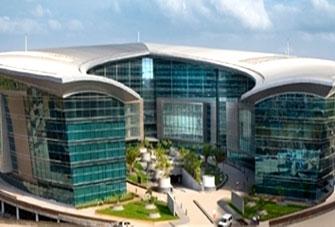 Ruby Hospital Pune