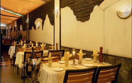 Multi Cuisines in Pune