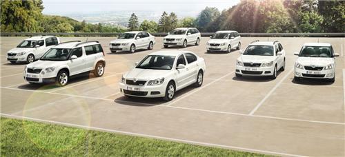Pune Car Rental Rates