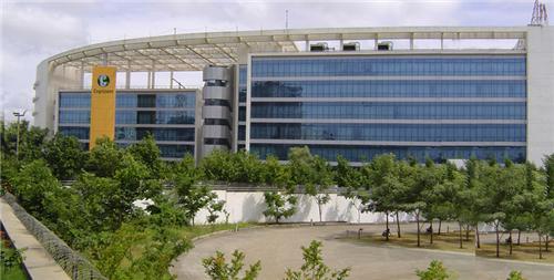 List of IT Companies in Pune