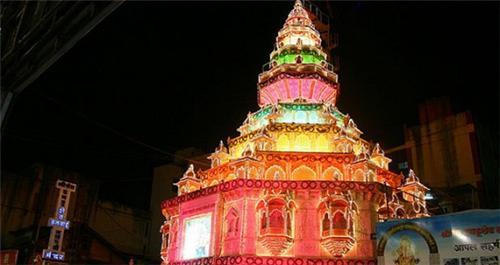 dagaduseth-halwai-ganpati-temple