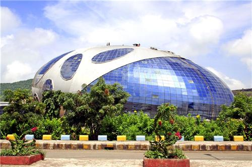 Business Companies in Pune