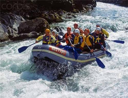 Plan a trip to Kolad near Pune