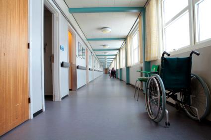 List of Nursing Homes in Pune