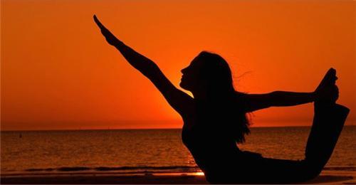 Yoga Centres in Pune