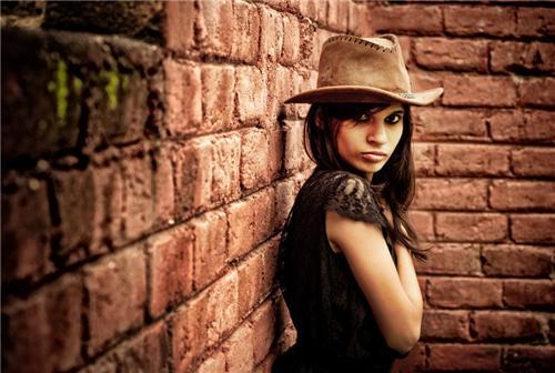 Best Fashion Photographer Pune