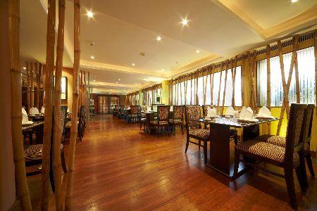 Best Chinese restaurants in Pune