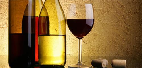 Best Wine Shops in Pune