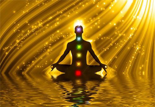 Pune Yoga Classes