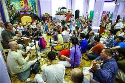 Culture of Raichur