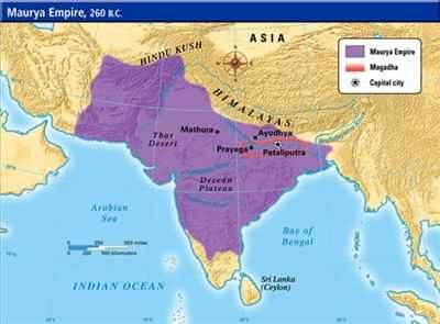 Historical Events in Raichur