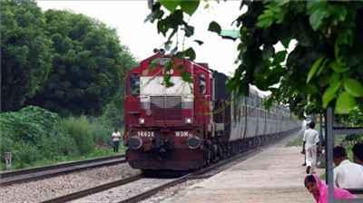 Transport in Raichur