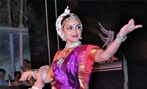 Chakradhar Samaroh