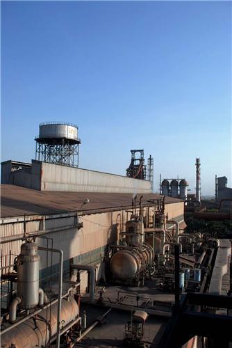Economy of Raipur