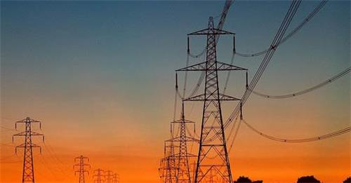 Electricity Services in Rajasthan